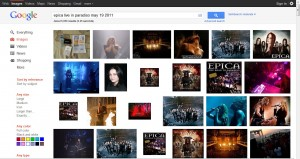 epica-google