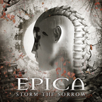 epica-storm-the-sorrow