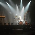 Arien-behind-the-drums