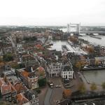 October 18, 2012 – Dordrecht