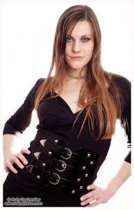 Nightwish gets a new temporary singer floor jansen