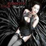 Atrocity_werk80_2