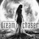 Sarah Brightman Dreamchaser