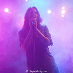 Delain-in-Suriname_01