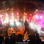 Delain-in-Suriname_02