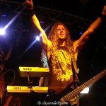 Delain-in-Suriname_05