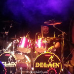Delain-in-Suriname_07