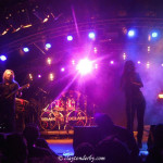 Delain-in-Suriname_08