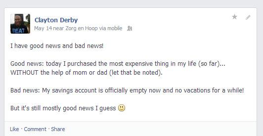 FB-update-may-14-2013