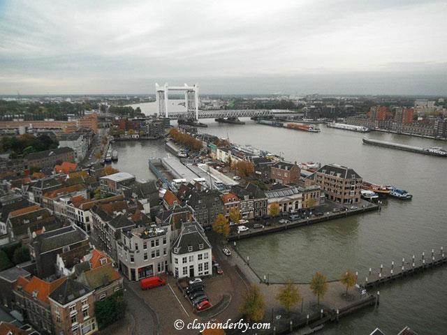 dordrecht-oct-2012