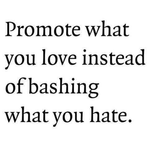 promote_love_instead_of_hate