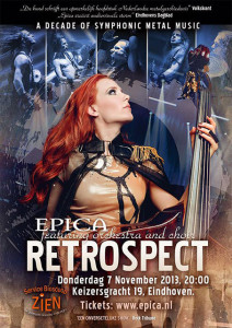 Epica-Retrospect-Movie-poster