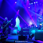 Kamelot-live-Tilburg-03