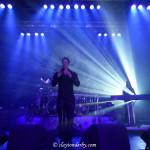 Kamelot-live-Tilburg-10