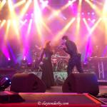 Kamelot-live-Tilburg-15