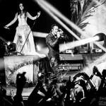Kamelot-live-Tilburg-Jeroen-Aarts-03