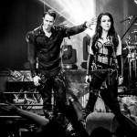 Kamelot-live-Tilburg-Jeroen-Aarts-10
