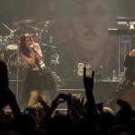 delain-patronaat10 - mc sharq