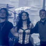delain-patronaat12 - mc sharq