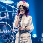 delain-patronaat4 - mc sharq