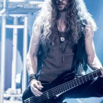 delain-patronaat5 - mc sharq