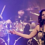 delain-patronaat8 - mc sharq