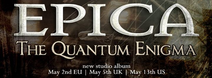 EPICA - TQE - promo banner