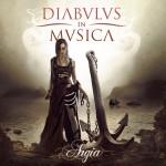 Diabalus-In-Musica
