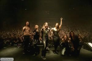 Epica-TQE-album-release