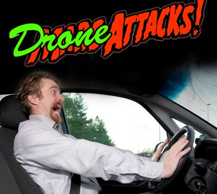 drone-attacks