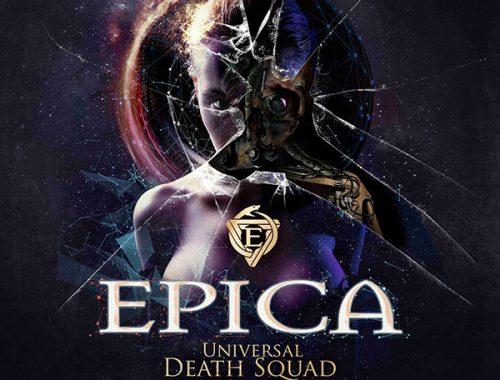 Universal-Death-Squad