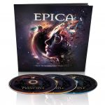 epica-the-holographic-principle-earbook-mit-labelprints